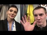 В  этом видео ты узнаешь, кто главный симулянт КХЛ и где живут самые суровые хоккеисты✌