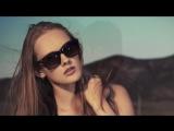 Forbidden Love (Domenico Cascarino Luca Lombardi Chillout Remix) Vitodito Ti