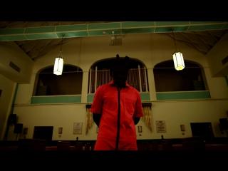 Kodak Black – Roll In Peace (feat. XXXTentacion)