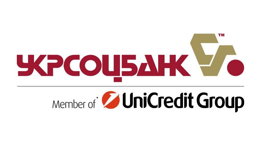 Укрсоцбанк - www.ukrsotsbank.com