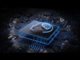 Сердце Huawei Mate 10 Pro - чипсет Kirin 970. Мощный и Интеллектуальный.