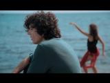 Ermal Meta - Voodoo Love (Official Video) ft. Jarabe de Palo