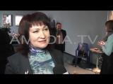 ТВОИ НОВОСТИ 20.12.2017 ( Новости Армавира )-Обрезка 02-Обрезка 01