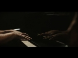 David  & Sona Shiroyan - Quando Falo De Amor