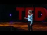 Мег Джей - Почему 30 - это не новые 20 TED