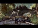 Смотрим Парк юрского периода Затерянный мир 1997 Movie Live