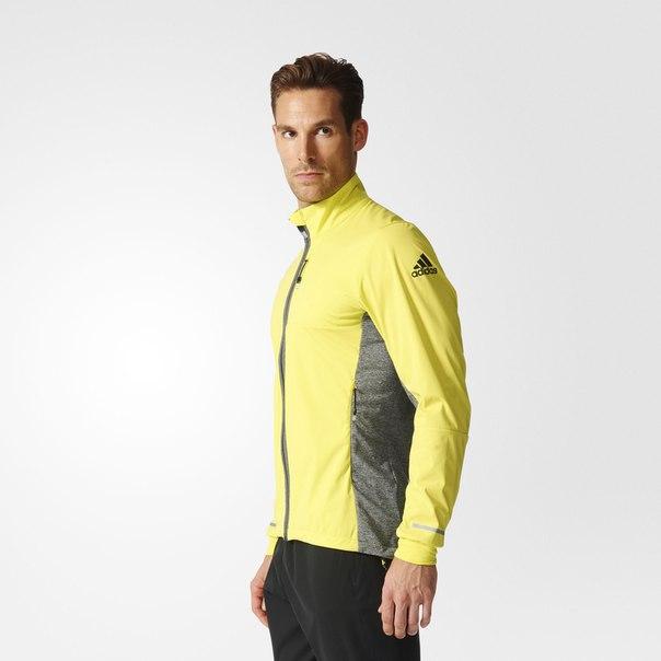 Куртка Xperior Soft Shell