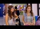 Виолетта - Все серии подряд (Сезон 1 Серии 13,14,15) l Молодежный сериал Disney