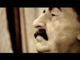 ПРЕМЬЕРА! «Битвы Экстрасенсов» - Дача Сталина