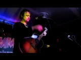 Pete Doherty - Time For Heroes - Brixton Jamm - Live in London - December 28 2012