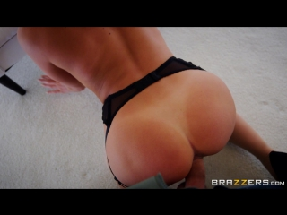 Alessandra jane virtual ramming [december 11, 2017] (big tits, blonde, cheating, couples fantasies, pov, brazzers, new porn)