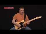 03_-_In_The_Style_Of_Albert_Lee_-_Lick_1