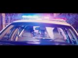Juicy_J_-_Aint_Nothing_ft._Wiz_Khalifa,_Ty_Dolla_$ign