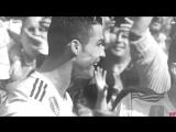 Criro vs Atletico l Qweex l vk.com/nice_football