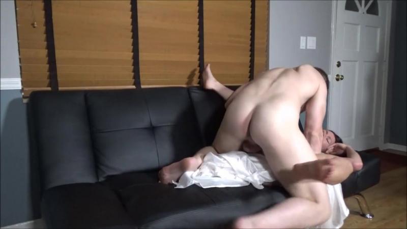Брат отвез сестру на дачу и грубо трахнул  Инцест порно