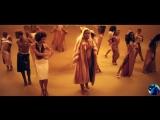 Remy Ma Ft. Chris Brown - Melanin Magic (#МузыкальныеКлипы2018)