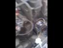 газогенератор на прицепа. Прототип