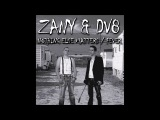 Zany and DV8 Nothing Else Matters