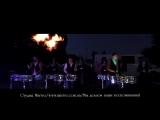 1.06.2018 Промо видео от студии Marivo свадьбы Саши и Юли