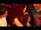 Aslan ft. Marina - Где ты (Radu Sirbu rmx).mp4