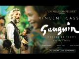 Дикарь   /   Гоген. В поисках рая   /   Gauguin - Voyage de Tahiti     2017     Русский Трейлер
