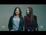 Видео для молодых кировчан! Смотрите до конца ???