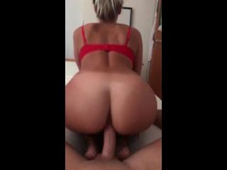 Big Ass Home Made Porn - любительское порно домашнее секс попа шкура жопастая porn amateur sex  homemade sextape pov slut sexwife