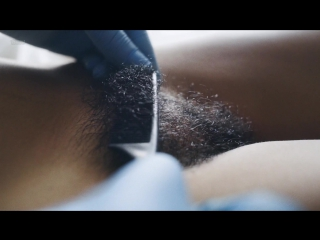 Naima ramos-chapman nude - and nothing happened (us 2016) 1080p web