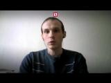 Друг Сергея Семенова уверен, что Диана Шурыгина  занималась проституцией [NR]