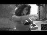 Virtua Futura, Andy Lime - Broken Promises (Abriviatura IV, TeckSound Remix) ALIMUSIC VIDEO