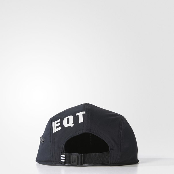 Кепка EQT Zip