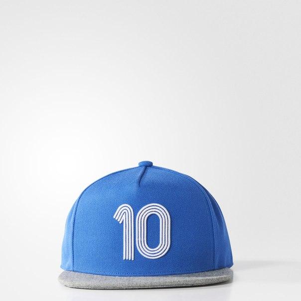 Кепка взр.  TANGO M CAP