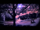 10dens Arbol Del Tule Original Mix VIDEO