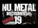 Nu MetalRap Metal Instrumental 19 (Linkin Park style)