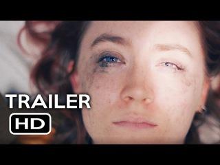 Lady Bird Official Trailer #1 (2017)