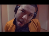 CHACAL, DJ UNIC, EL TAIGER, HARRISON - EL POM POM - (OFFICIAL VIDEO) REGGAETON 2