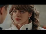 Мой фильм  История одной любви ... !
