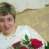 Эльза Супрунова