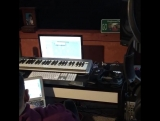 Chelsea Grin pre-pro vocals! #2