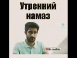islam_foto_video_____BdnOluUgGoU___.mp4