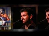 Tab Benoit -JimmyHall Louisiana's Leroux-Rendezvous With The Blues