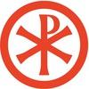 Старинные иконы, кресты и распятия