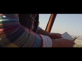 Maher Zain - Ramazan (Turkish - Türkçe) - Official Music Video