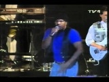 Tower Of Power - Please Come Back To Stay, Live In Pite