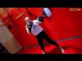 Женский бокс или лучшая кардио тренировка! ☺☺☺☺☺