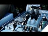 Modern Talking nostalgia - Love Fly fоrеvеr. Girls extreme team Jet airliner magic 1985 mix.mp4