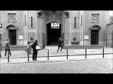 Erik Satie Paris