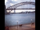 Sydney Instagram Amy Lee