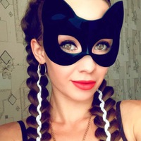 Наталья Сысоева, 0 подписчиков