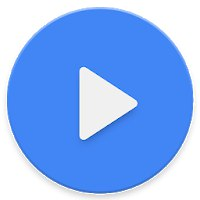 Install  MX Player Pro